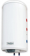 Комбинированный бойлер Galmet SGW(S) Neptun Kombi 100 RS / 100 литров, подключение справа