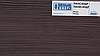 Двери Брама Модель 19.27, фото 3