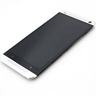 Дисплейный модуль НТС One M7 801