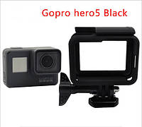 Рамка для Gopro Hero 5