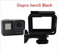 Рамка для Gopro Hero 5 (The Frame mount)