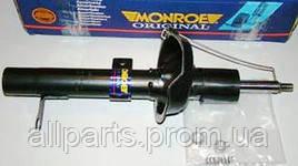 731ae6380 Амортизаторы Monroe отзывы о стойках серии Original, Reflex, Sensa ...