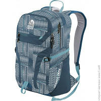Рюкзак Granite Gear Champ 29 Dotz/Basalt Blue/Stratos (923138)