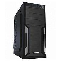 Персональный компьютер GameMax AMD-A8-7600