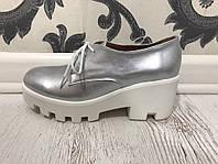 Женские ботинки демисезонные (36-40) натуральная кожа купить в Розницу в Одессе Украина 7км