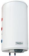 Комбинированный бойлер Galmet SGW(S) Neptun Kombi 140 LS / 140 литров, подключение слева