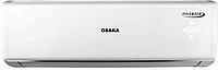 Кондиционер OSAKA STV-24 HH2