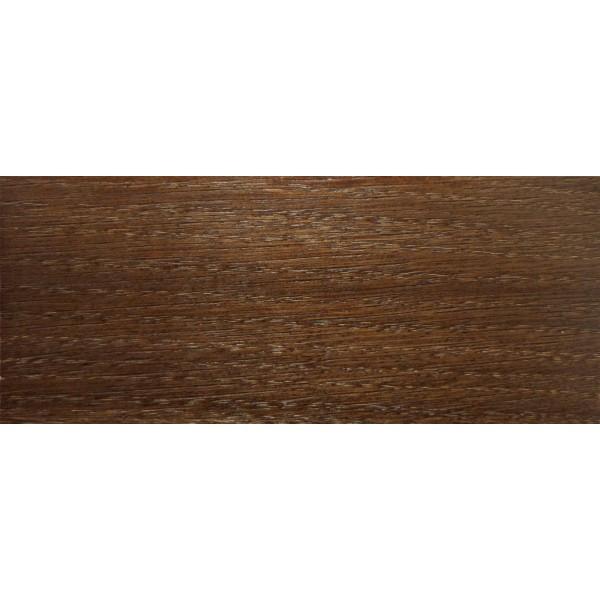 Нитрокраситель бейц Lutophen G1017 P-35 Каштан Herlac (1л.)