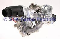 Volkswagen Crafter 2.0 TDI 142 143 163 KM 10009930113