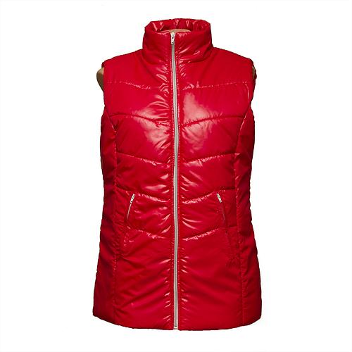 3d26fdb3e65 Купить Куртки и жилетки зимние и демисезонные оптом по низким ценам в  интернет-магазине спортивной одежды Boulevard Odessa на 7км.