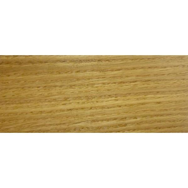 Нитрокраситель (морилка) P-40 Бук Lutophen G1017 HERLAC (1л.)