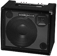 Комбоусилитель Behringer K900FX