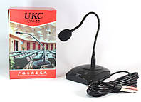 Микрофон EW1-88 для конфиренций (20)