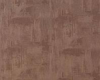 Обои на стену, винил на флизелине,горячего тиснения, ТФШ Эдем Статус 946-06 1,06*10м