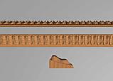 Код М7. Деревянный резной декор для мебели. Молдинг, фото 3