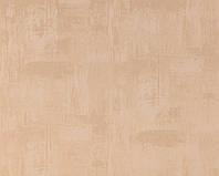 Обои на стену, винил на флизелине,горячего тиснения, ТФШ Эдем Статус 946-02 1,06*10м