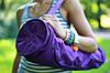 Сумка (чехол) для ковриков для йоги ASANA 60  от фирмы Bodhi, фото 10