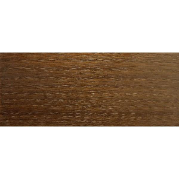 Нитрокраситель (морилка) P-45 Черешня Lutophen G1017 HERLAC (1л.)