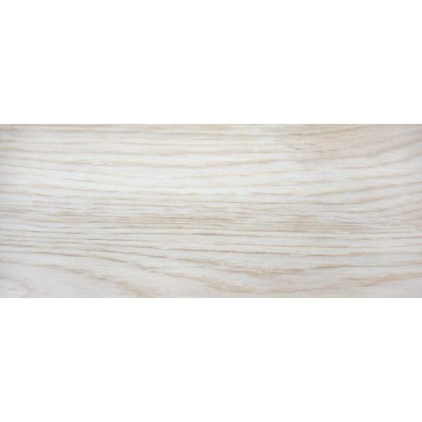 Нитрокраситель бейц  (морилка) Weiss Белый Lutophen G1017 HERLAC (1л.)