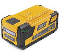 Аккумуляторная батарея STIGA SBT5048AE