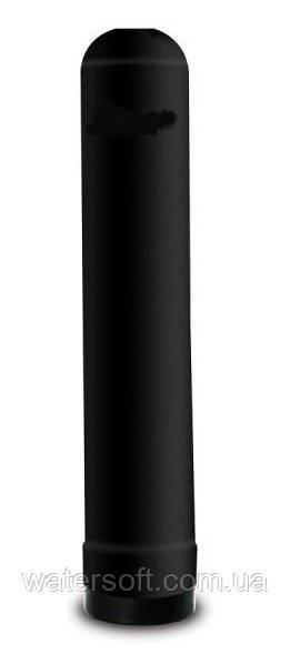 Чехол от конденсата для баллона 1252 - черный