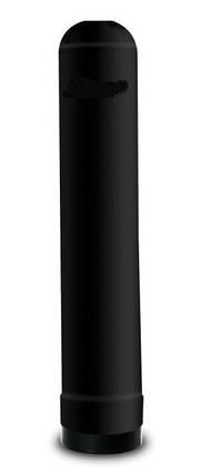 Чехол от конденсата для баллона 1252 - черный, фото 2