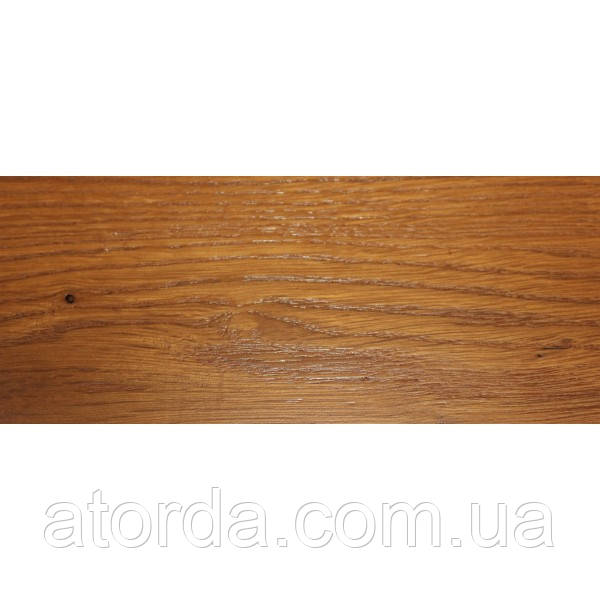 Нитрокраситель (морилка) Kirschbaum Вишня Lutophen G1017 HERLAC (1л.)