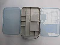 Коробка 2х-сторонняя Aquatech 2515