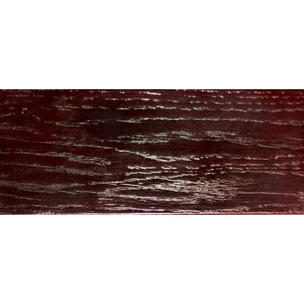 Нітрофарбник бейц Lutophen G1017 Dunkelgoldbraun Темно-бронзовий Herlac (1л.)