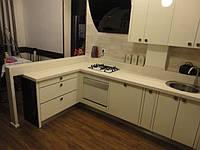 Кухни мебель для кухни