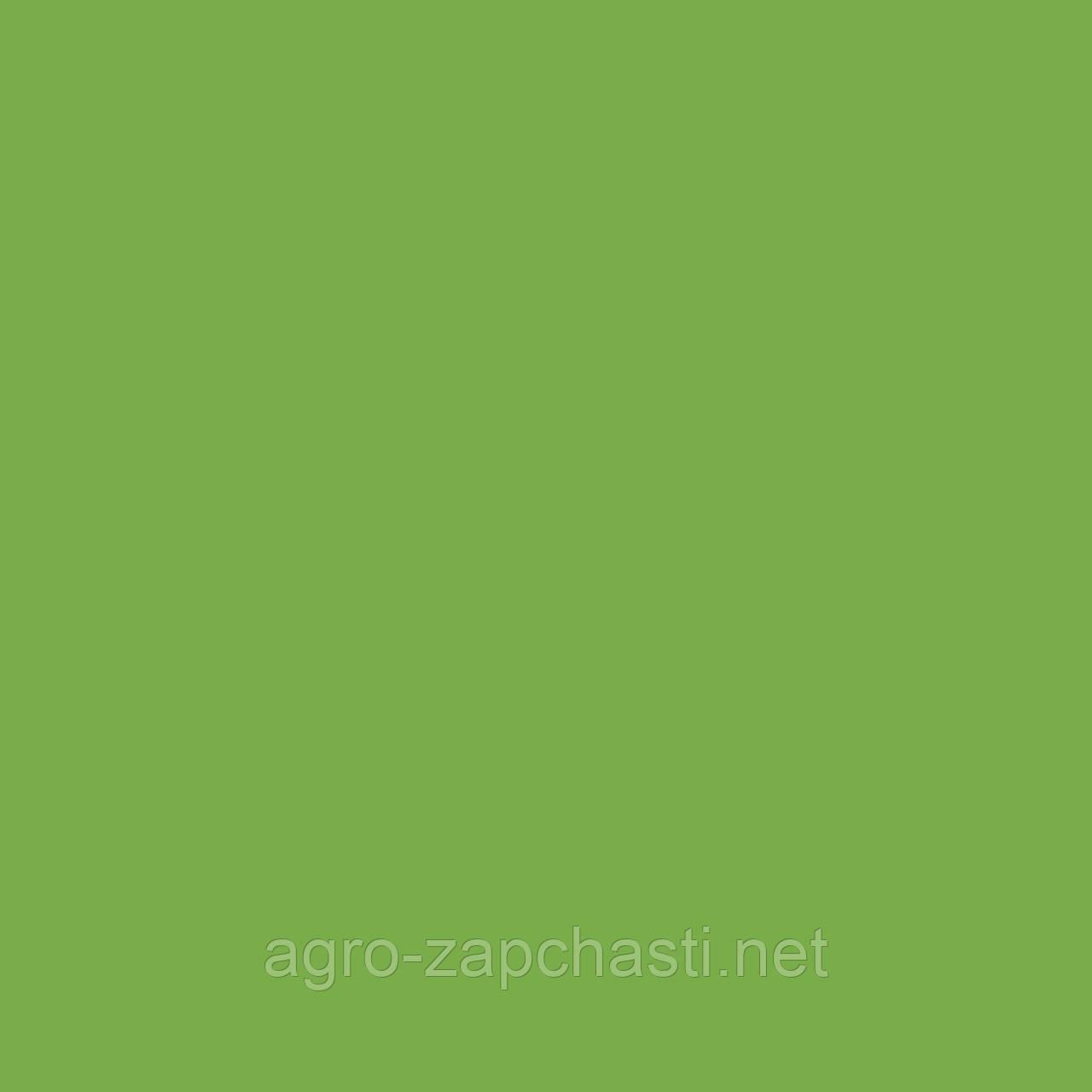 Краска Erbedol Deutz Fahr зеленая 0,75l от года 1974