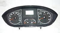 Панель приборов Fiat Ducato 2006> (OE FIAT 1340672080)