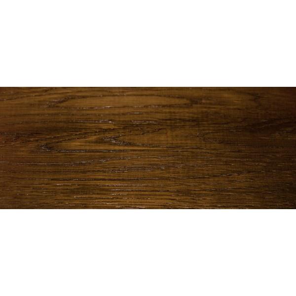 Нитрокраситель (морилка) Kristina Кристина Lutophen G1017 HERLAC (1л.)