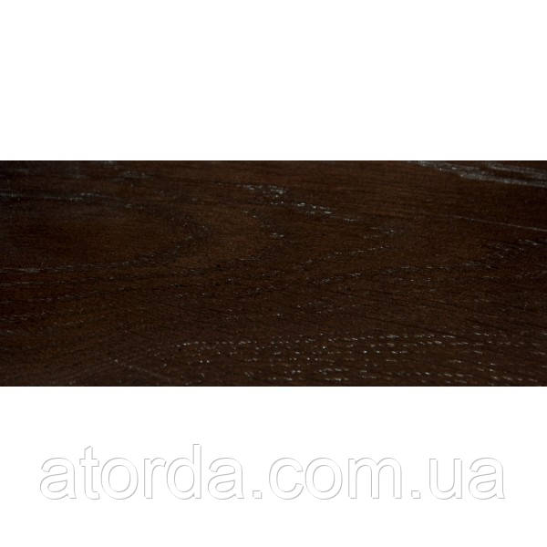 Нитрокраситель (морилка) Е-50 Коричневый Lutophen G1017 HERLAC (1л.)