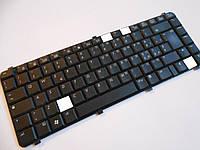 Поклавишно HP Compaq 6730S 6530S 6531S 6535S 6731S 6735S 6535 6530 6730 и др.