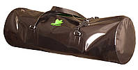 Герметичная сумка 90 литров (диаметр 34см длина 102см)