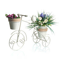 Цветник - Велосипед Е7749