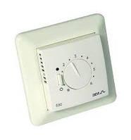 Терморегулятор для пола Devireg 530