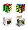 """Набор кубиков Рубика """"3+4"""" от QiYi (кубик-рубика MoFangGe)"""