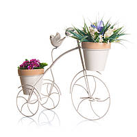 Цветник - Велосипед Е7752