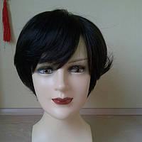 Парик искусственные волосы