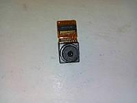 Камера передняя (фронтальная) для телефона Lenovo S820  orig