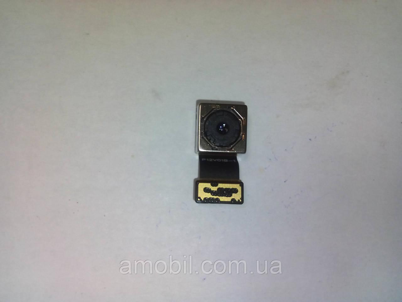 Камера основна для телефону Lenovo S820 orig