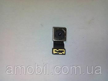 Камера основная для телефона Lenovo S820 orig