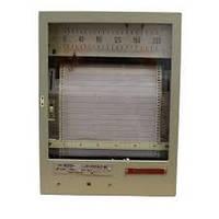 Регистрирующий прибор РП160
