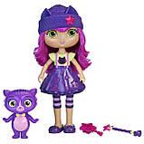 Інтерактивна Лялька Хейзл Little Charmers Hazel, фото 2