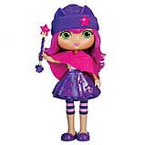 Інтерактивна Лялька Хейзл Little Charmers Hazel, фото 3