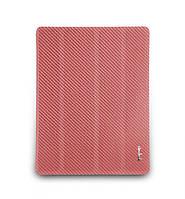 Чехол NavJack Corium series special edition для iPad 2/3/4