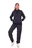Женский спортивный костюм С-001