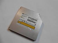 DVD GSA-T50L HP Compaq 6735S